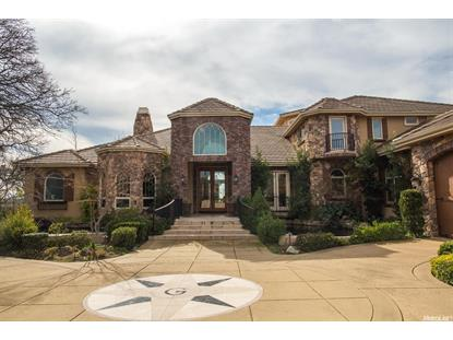 4657 King Ranch Place Granite Bay, CA MLS# 16007835