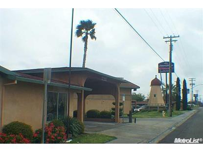 1 Herndon Road Ceres, CA MLS# 16008665