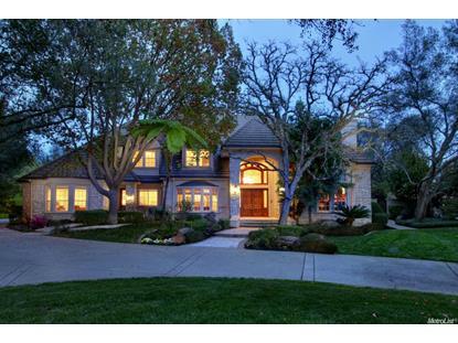 9860 Wexford Circle Granite Bay, CA MLS# 16012546