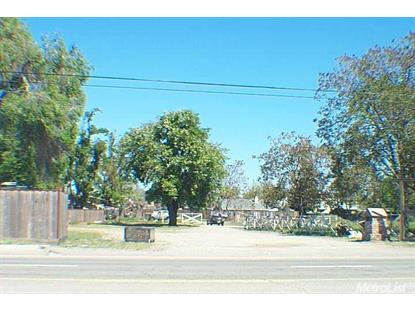 1121 East Louise Avenue Lathrop, CA MLS# 16013069