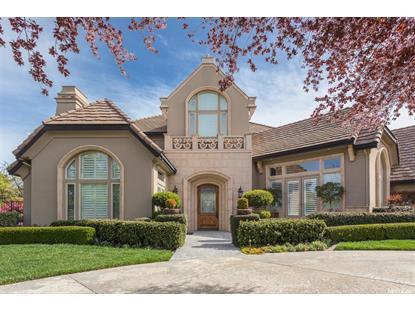 9250 Silverwood Court Granite Bay, CA MLS# 16013414