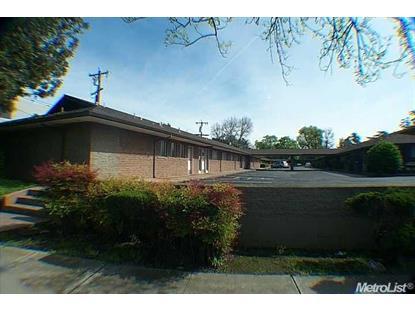 1610 North El Dorado Street Stockton, CA MLS# 16013454