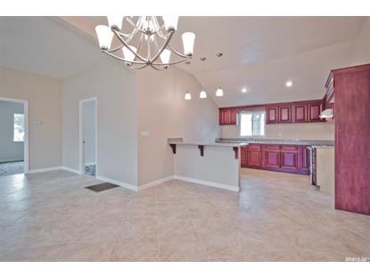 1243 Merced Street Newman, CA MLS# 16014260