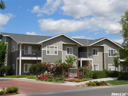 1818 Moore Boulevard Davis, CA MLS# 16017487
