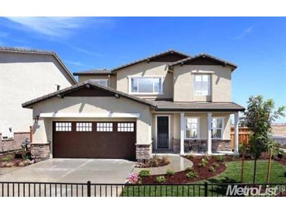 1027 GREENGATE Place Lathrop, CA MLS# 16018027
