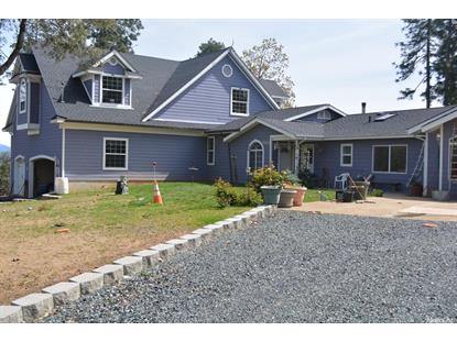 23002 Dolly  Sonora, CA MLS# 16018190