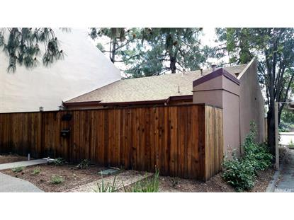 2039 Alta Loma  Davis, CA MLS# 16018245