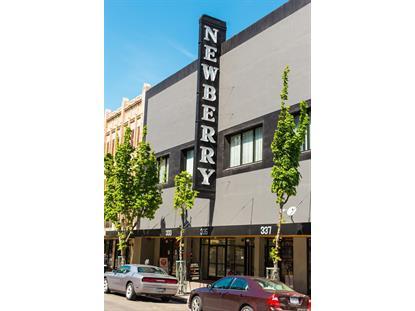 331 East Weber Avenue Stockton, CA MLS# 16018492