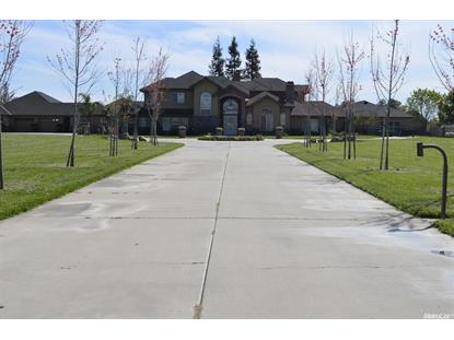 26174 Magnolia Road Escalon, CA MLS# 16019080