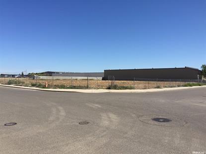 991 Partee Lane Ceres, CA MLS# 16022025