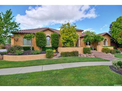 4034 Ravensworth Place Roseville, CA MLS# 16022623