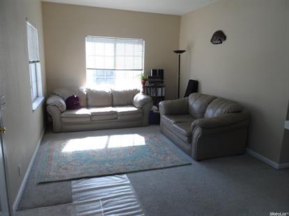 1102 Greene Terrace Davis, CA MLS# 16022695
