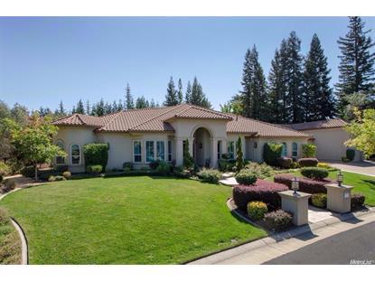 8852 Waterford Drive Granite Bay, CA MLS# 16023729