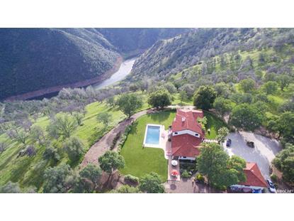 26255 Powell Ranch Road  Sonora, CA MLS# 16023856