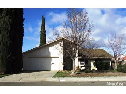 1547 Corgiat Drive Newman, CA MLS# 16024317