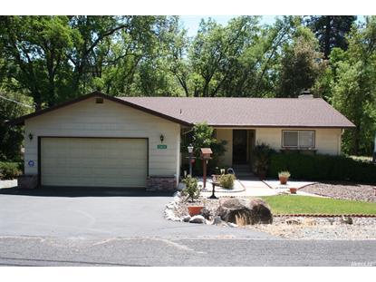15437 Camino del Parque N  Sonora, CA MLS# 16024365