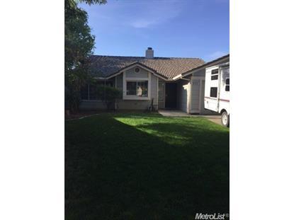 1549 Sandy Creek Drive Newman, CA MLS# 16024478