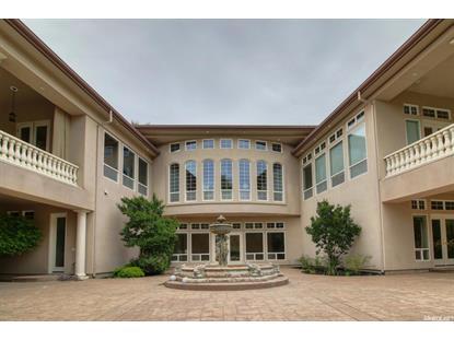 6302 Calle Montalvo Circle Granite Bay, CA MLS# 16024527