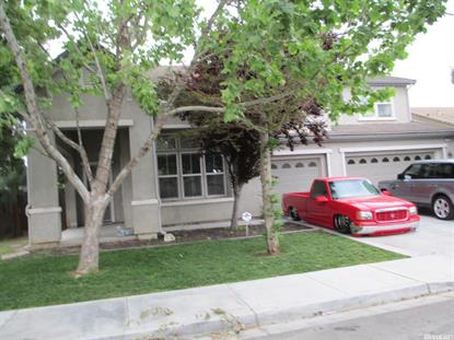 758 Hagerman Peak Drive Newman, CA MLS# 16024749