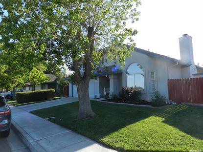 2207 Canyon Brook Lane Newman, CA MLS# 16025058
