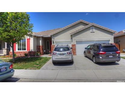 541 Flour Mill Drive Newman, CA MLS# 16025262