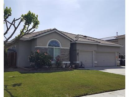 726 Eucalyptus Avenue Newman, CA MLS# 16026351