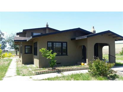 27143 State Highway 33  Newman, CA MLS# 16026559