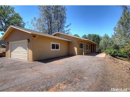 19829 Via Redonda  Sonora, CA MLS# 16026920