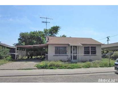 2724 South Lincoln Street Stockton, CA MLS# 16029771