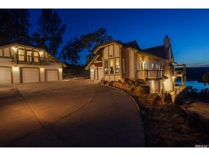 14600 Holman Mountain Road Sonora, CA MLS# 16035303