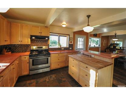 19357 Rocky Road  Sonora, CA MLS# 16043014