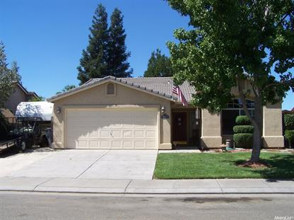1534 Adriana Way Escalon, CA MLS# 16043935