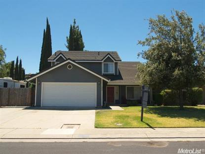 1533 Oakwood Drive Escalon, CA MLS# 16046304