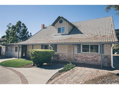15291 SEXTON Road Escalon, CA MLS# 16048424