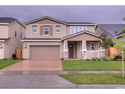 17522 Farmers Dell Way Lathrop, CA MLS# 16061928