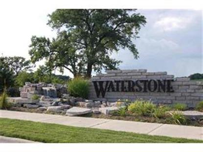 LOT 24 WATERSTONE Way, Edwards, IL