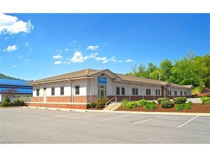 18 Bowman Drive Waynesville, NC MLS# 3121470