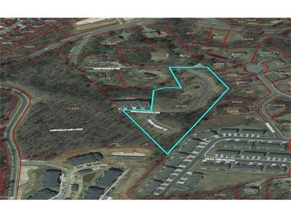 4.53 Acres Winterhawk Drive Arden, NC MLS# 3122694