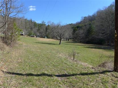 942 Old Nc 280 Highway Pisgah Forest, NC MLS# 3129937
