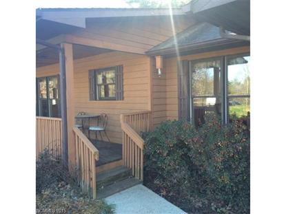 165 White Oak Ridge Weaverville, NC MLS# 3134805