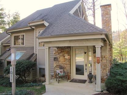 1011 Indian Cave Road Hendersonville, NC MLS# 3140615