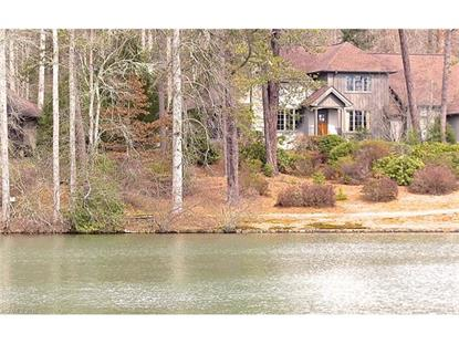 14 Trailside Court Brevard, NC MLS# 3150260
