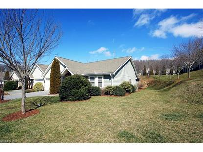 18 Kaylor Drive Arden, NC MLS# 3150729