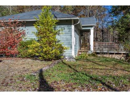 276 Tee Smith Drive Pisgah Forest, NC MLS# 3156994