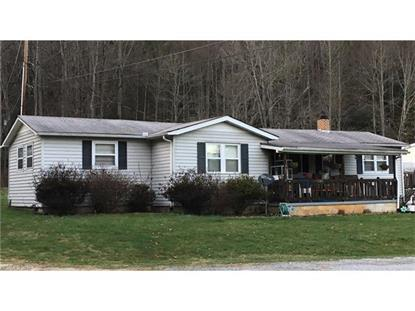 38 Sitton Place Pisgah Forest, NC MLS# 3157071