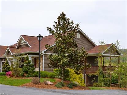 67 Headwater Drive Hendersonville, NC MLS# 3158692