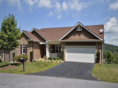 359 Shaws Creek Farm Road Hendersonville, NC MLS# 3161422