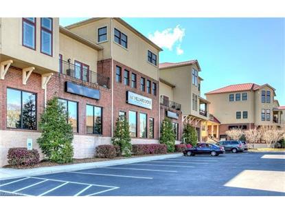 475 Church Street Hendersonville, NC MLS# 3163692