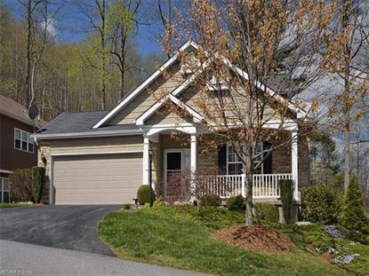 250 Shaws Creek Farm Road Hendersonville, NC MLS# 3165855