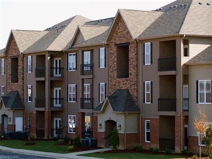 142 Brickton Village Circle Fletcher, NC MLS# 3169088